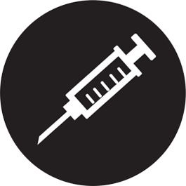 Needle Icon