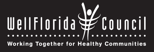 WellFlorida Council Logo